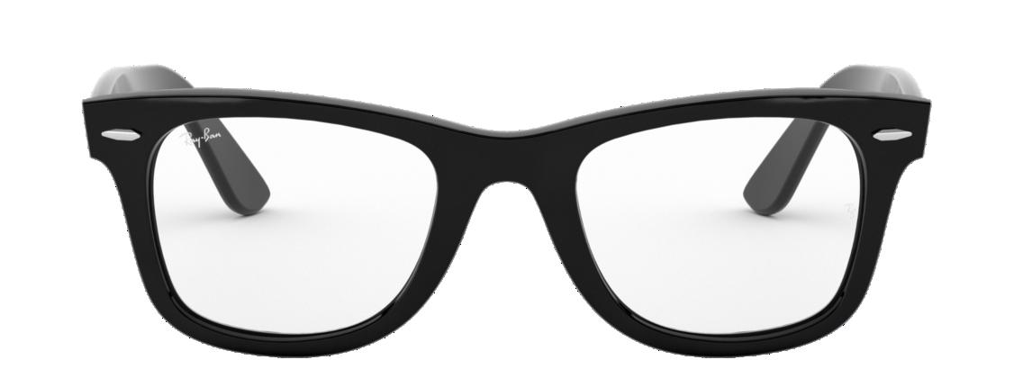 917c6ab42 Ray-Ban Sunglasses & Prescription Glasses | LensCrafters