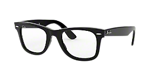 c59799c4feb Men s Glasses - Shop Eyeglasses   Frames for Men