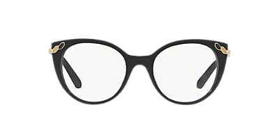Image for BV4150 from Eyewear: Glasses, Frames, Sunglasses & More at LensCrafters