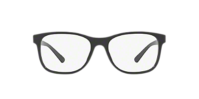 Image for BV3036 from Eyewear: Glasses, Frames, Sunglasses & More at LensCrafters