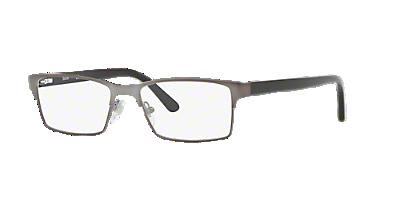 SF2289 $119.95