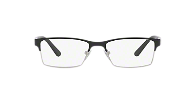Image for SF2289 from Eyewear: Glasses, Frames, Sunglasses & More at LensCrafters