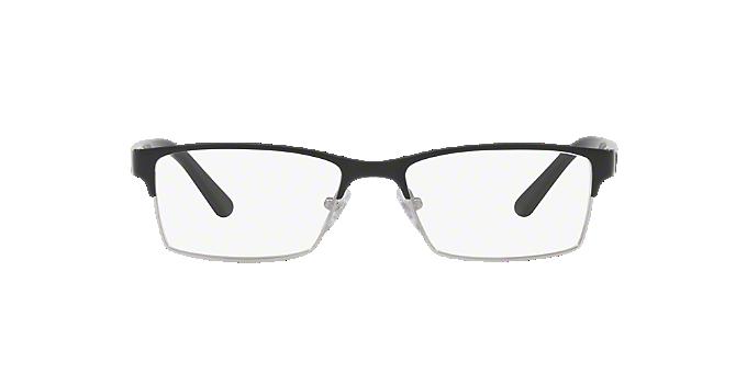 Imagen para SF2289 de espejuelos: espejuelos, monturas, gafas de sol y más en LensCrafters