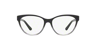 Image for BV4154B from Eyewear: Glasses, Frames, Sunglasses & More at LensCrafters