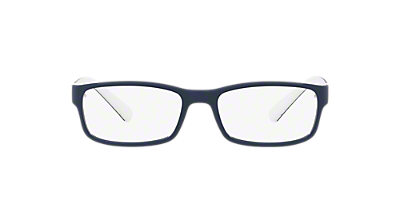 Image for PH2154 from Eyewear: Glasses, Frames, Sunglasses & More at LensCrafters