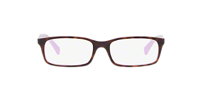 Image for 0RA7047 from Eyewear: Glasses, Frames, Sunglasses & More at LensCrafters
