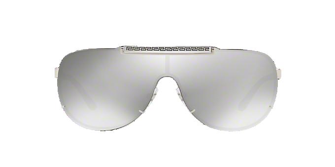 Imagen para VE2140 40 de espejuelos: espejuelos, monturas, gafas de sol y más en LensCrafters