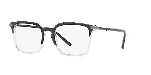736e320e1f Dolce   Gabbana Glasses   Sunglasses