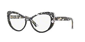 9ddbbef1fa Dolce   Gabbana Glasses   Sunglasses