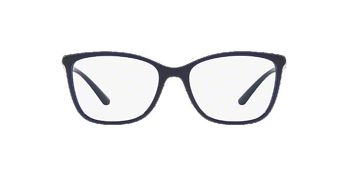 Imagen para DG5026 de espejuelos: espejuelos, monturas, gafas de sol y más en LensCrafters