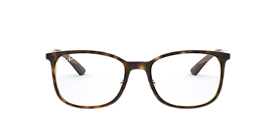 Image for RX7142 from Eyewear: Glasses, Frames, Sunglasses & More at LensCrafters