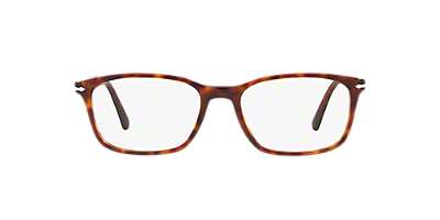 Image for PO3189V from Eyewear: Glasses, Frames, Sunglasses & More at LensCrafters
