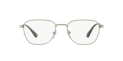 Image for PO2447V from Eyewear: Glasses, Frames, Sunglasses & More at LensCrafters
