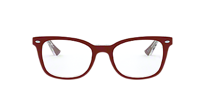Image for RX5285 from Eyewear: Glasses, Frames, Sunglasses & More at LensCrafters