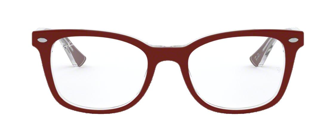 0a2923ed69fd2 Ray-Ban Sunglasses   Prescription Glasses