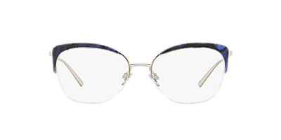 Image for AR5077 from Eyewear: Glasses, Frames, Sunglasses & More at LensCrafters