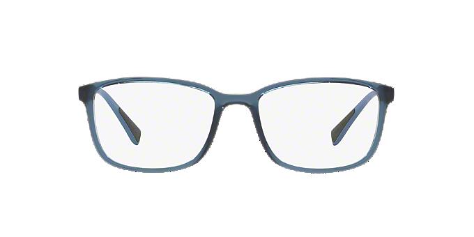 Imagen para PS 04IV de espejuelos: espejuelos, monturas, gafas de sol y más en LensCrafters