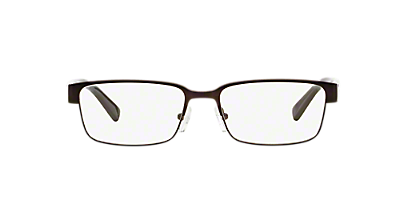 Image for AX1017 from Eyewear: Glasses, Frames, Sunglasses & More at LensCrafters