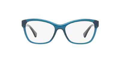 Image for RA7095 from Eyewear: Glasses, Frames, Sunglasses & More at LensCrafters