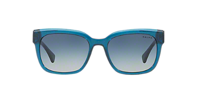 Image for RA5240 55 from Eyewear: Glasses, Frames, Sunglasses & More at LensCrafters
