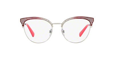 Image for VA1011 from Eyewear: Glasses, Frames, Sunglasses & More at LensCrafters