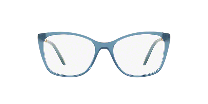 Image for TF2160B from Eyewear: Glasses, Frames, Sunglasses & More at LensCrafters