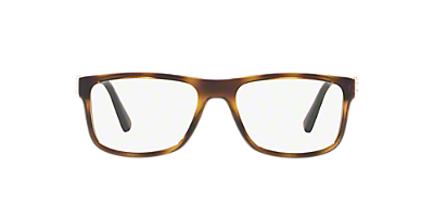 Image for PH2184 from Eyewear: Glasses, Frames, Sunglasses & More at LensCrafters