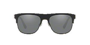 c800b2bdf5 Polo Glasses   Sunglasses