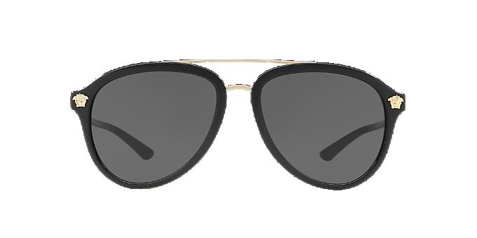 Imagen para VE4341 58 de espejuelos: espejuelos, monturas, gafas de sol y más en LensCrafters