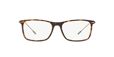Image for AR7154 from Eyewear: Glasses, Frames, Sunglasses & More at LensCrafters