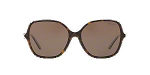 780bf06e97b0 Tiffany Sunglasses   Eyeglasses – Shop Tiffany frames
