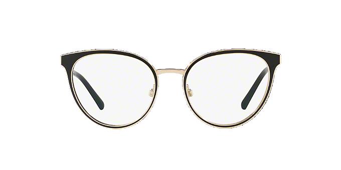 Imagen para BE1324 de espejuelos: espejuelos, monturas, gafas de sol y más en LensCrafters