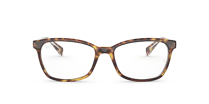 ray ban eyeglasses for ladies