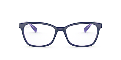 Image for RX5362 from Eyewear: Glasses, Frames, Sunglasses & More at LensCrafters