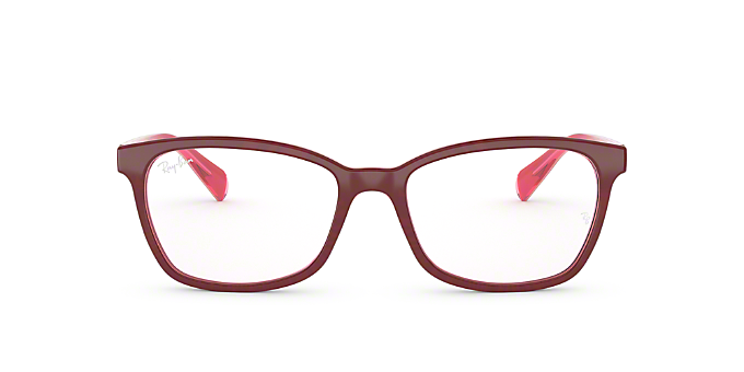 Imagen para RX5362 de espejuelos: espejuelos, monturas, gafas de sol y más en LensCrafters