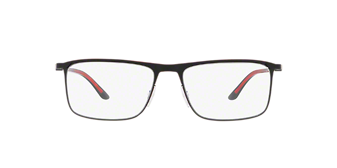 Image for SH2030 from Eyewear: Glasses, Frames, Sunglasses & More at LensCrafters