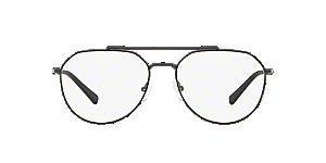 6199ef788c7f Armani Exchange Eyewear   Glasses