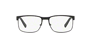 31d83dec48c Armani Exchange Eyewear   Glasses