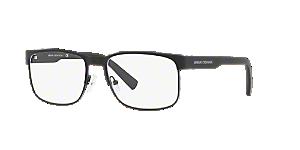 cc5acb2c6c5 Armani Exchange Eyewear   Glasses