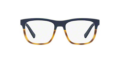 Image for AX3050 from Eyewear: Glasses, Frames, Sunglasses & More at LensCrafters
