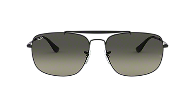 Image for RB3560 61 THE COLONEL from Eyewear: Glasses, Frames, Sunglasses & More at LensCrafters