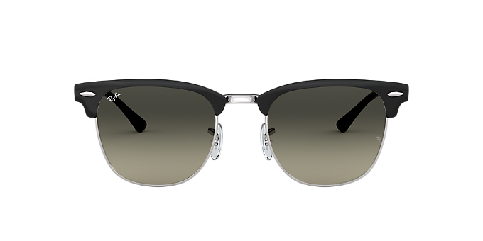 lunette solaire ray ban femme