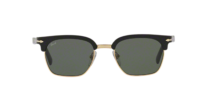 Imagen para PO3199S 53 de espejuelos: espejuelos, monturas, gafas de sol y más en LensCrafters
