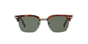 12f32b9578 Persol Sunglasses   Eyeglasses - Persol Eyewear
