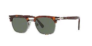a70de323fb9 Persol Sunglasses   Eyeglasses - Persol Eyewear