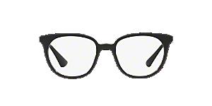 fee7ff368a Prada Sunglasses   Eyeglasses - Prada Eyewear