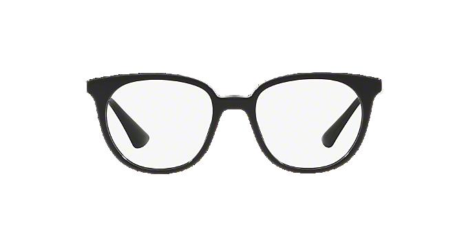 Image for PR 13UV CATWALK from Eyewear: Glasses, Frames, Sunglasses & More at LensCrafters