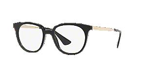 5817a24ef93 Prada Sunglasses   Eyeglasses - Prada Eyewear