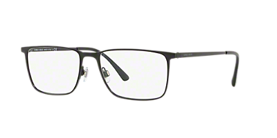 AR5080 $380.00