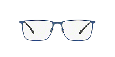 Image for AR5080 from Eyewear: Glasses, Frames, Sunglasses & More at LensCrafters